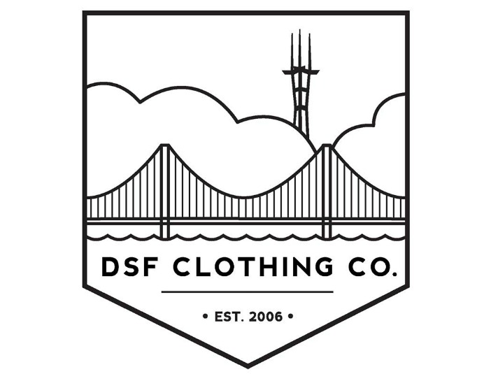 DSF-Clothing1