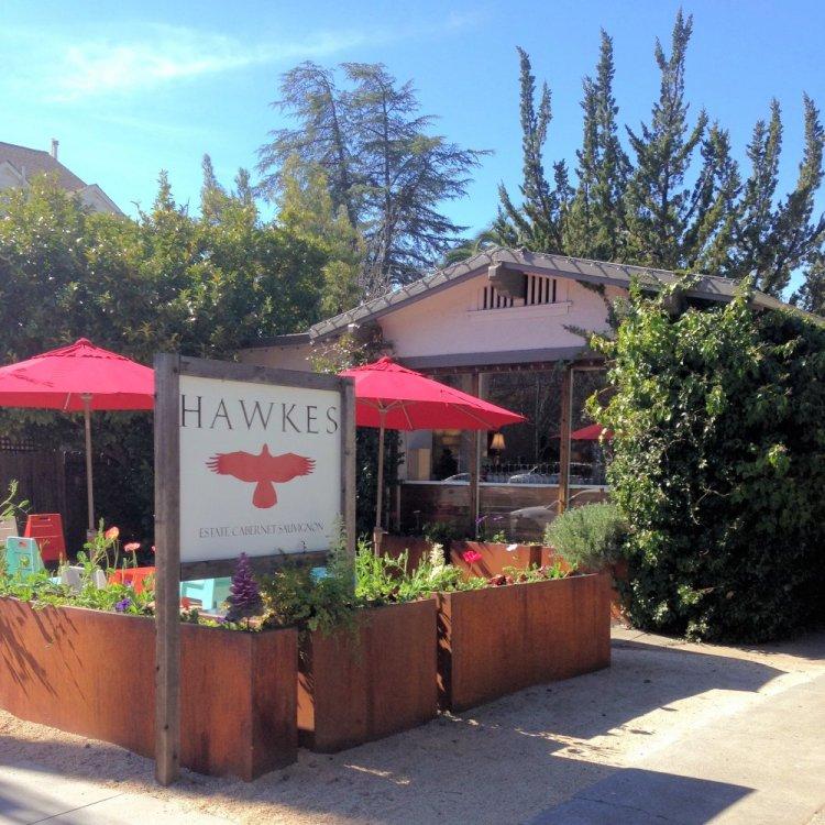 hawkes-wine-sonoma-plaza
